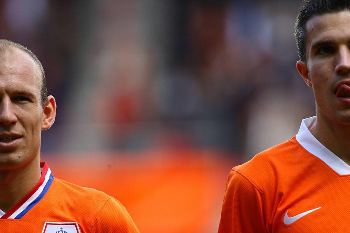 Robben_van_Persie