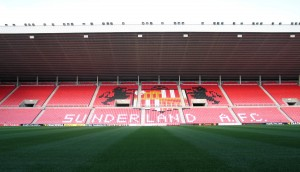 Sunderland: Yet more mouthwatering signings imminent – report