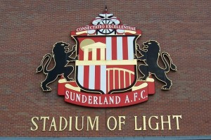 Will this star be Sunderland's major deadline day signing?
