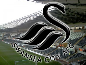 Swansea want Prodigy – report