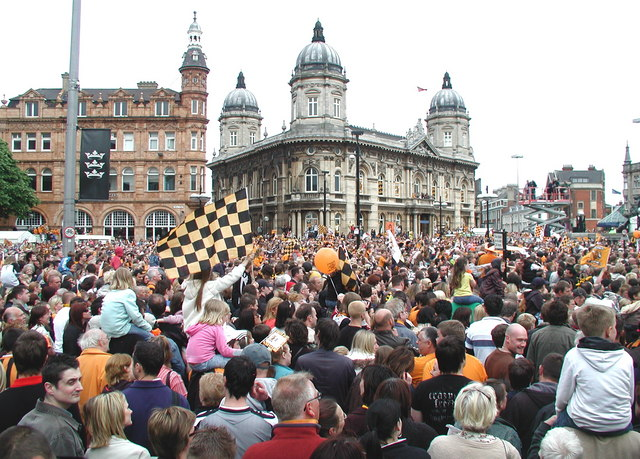 Hull_City_supporters