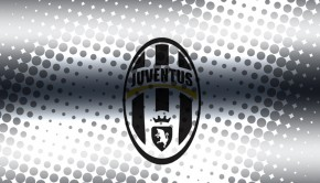 Juventus_Wallpaper_by_kubano1984