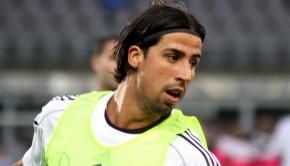 Sami_Khedira,_Germany_national_football_team_(04)