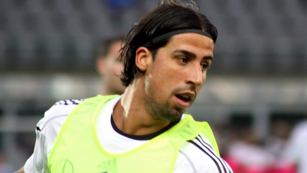 Sami_Khedira,_Germany_national_foo