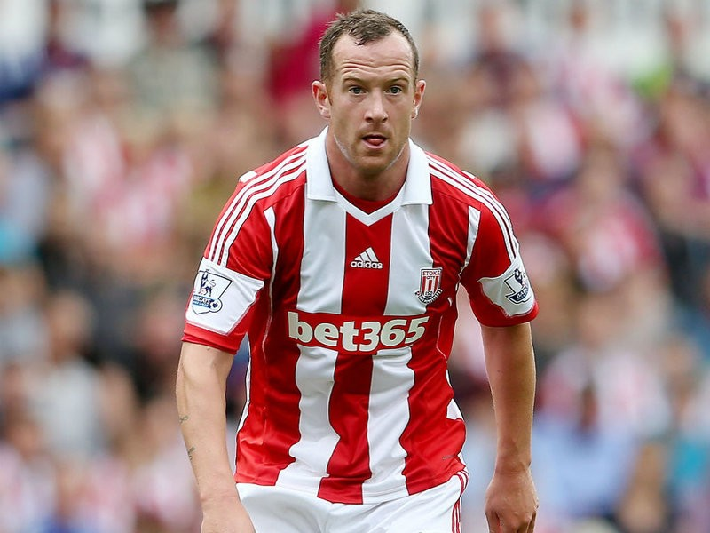 charlie-adam-stoke-city_3005978