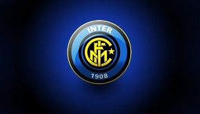 inter-milan-logo-wallpapers-uncategorized-28668