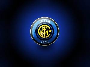 Inter favourites to sign potential world-beater