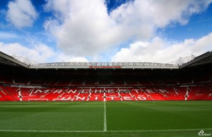 Manchester United: Double bid expected – report