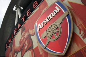 Arsenal: Arsene in for Shock €31.2m Target – A-list talent – report