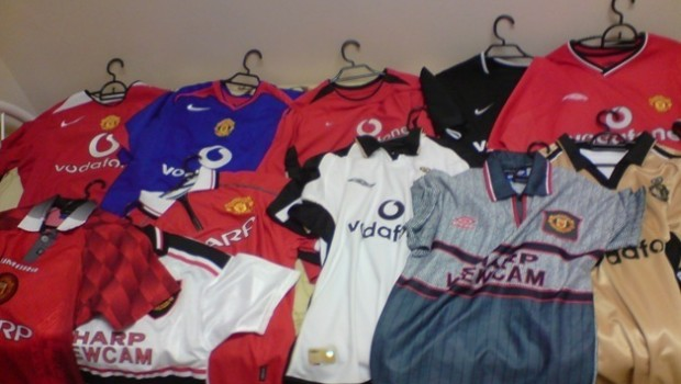 Manchester_United_Jersey_Collection