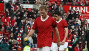 Paul_Scholes_vs_Man_City