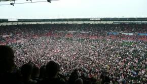Stoke-1