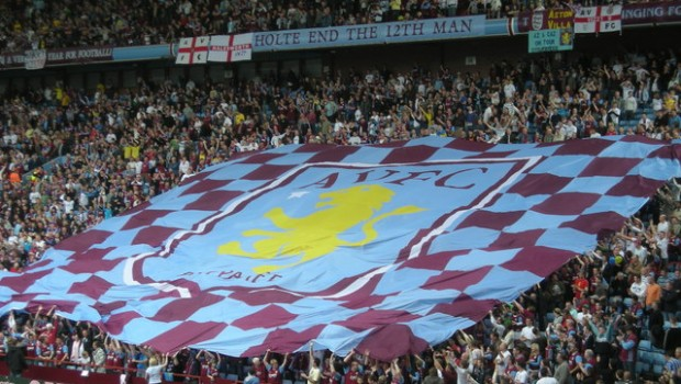 The_Flag_at_The_Holte_End_-_geograph.org.uk_-_787156