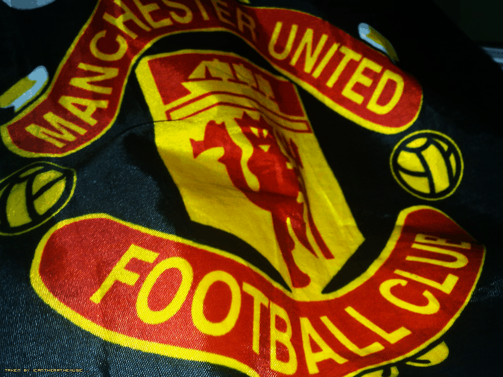 Deal agreed manchester united have agreed another signing report