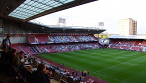 The_Sir_Trevor_Brooking_Stand_from_the_press_box_-_geograph.org.uk_-_2034185