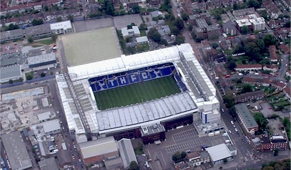 White_Hart_Lane_Aerial