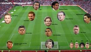 United XI JPG