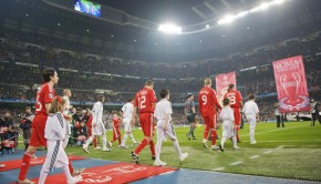 090225-026-Real_Madrid_Liverpool