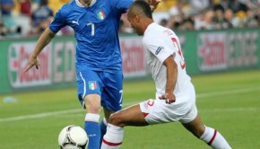 Ignazio_Abate_and_Ashley_Cole_England-Italy_Euro_2012