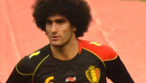 Marouane_Fellaini_vs_USA
