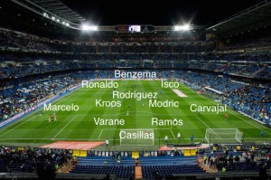 Offer accepted as Real Madrid on verge of signing yet another dazzling star – report