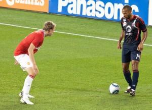 Arsenal: 2 Phenomenons Linked to January Transfers