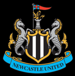Great news for Newcastle
