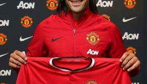 1409618459756_Image_galleryImage_Falcao_Twitter_ManUtd