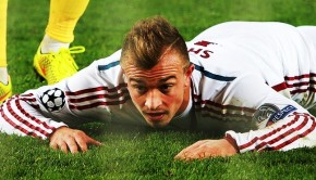 CSKA-Bavaria_(12)