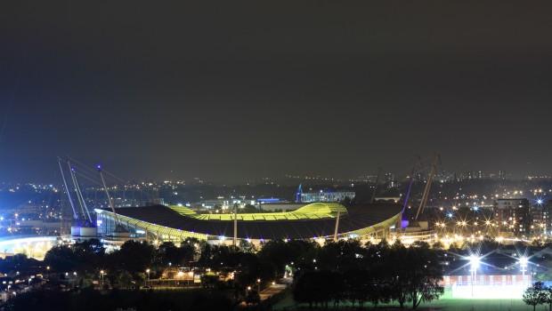 Etihad_Stadium_at_night,_October_2011