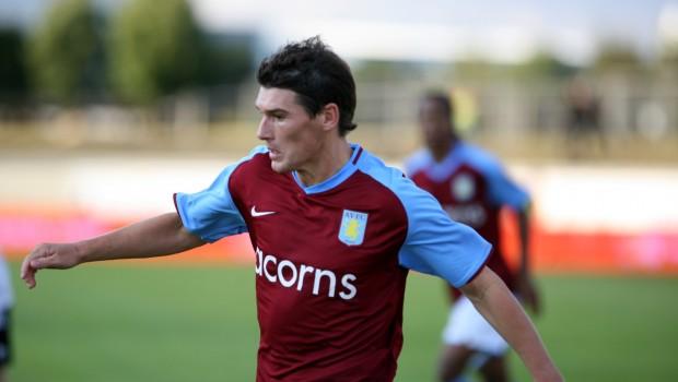 Gareth_Barry_-_Aston_Villa