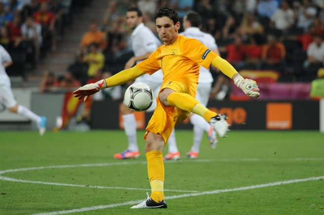 Hugo_Lloris_Euro_2012_vs_Spain_02