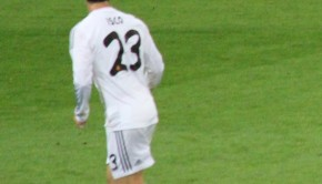 Isco_-_Atletico_Madrid_1