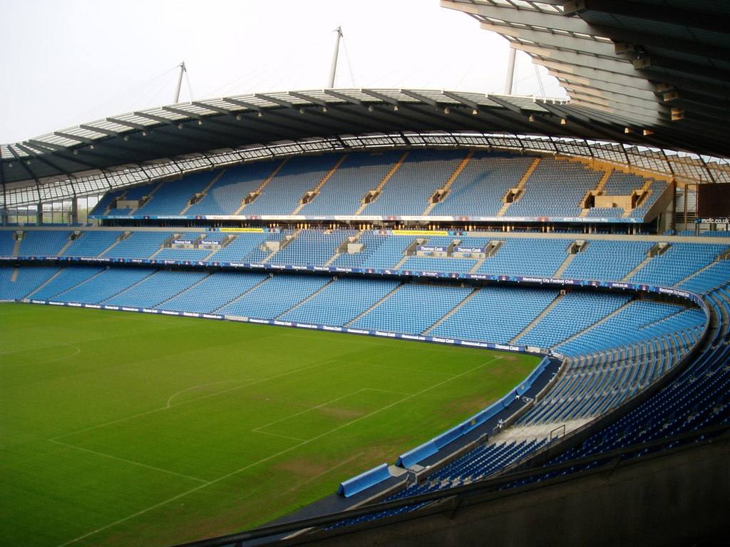 The_City_of_Manchester_Stadium_-_geograph.org.uk_-_2242412