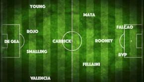 United stoke