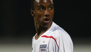 fabian-delph-leeds-united-england-under-19_1074587