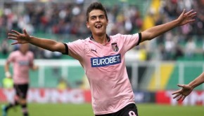 fm-2014-player-profile-of-paulo-dybala