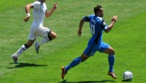 Gareth_Bale_+_Auturo_Alvarez