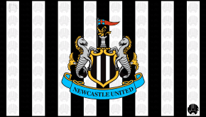 Newcastle-United-Art-Background-HD