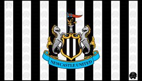 Newcastle-United-Art-Background-HD