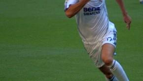 Ruud_Van_Nistelrooy_madrid