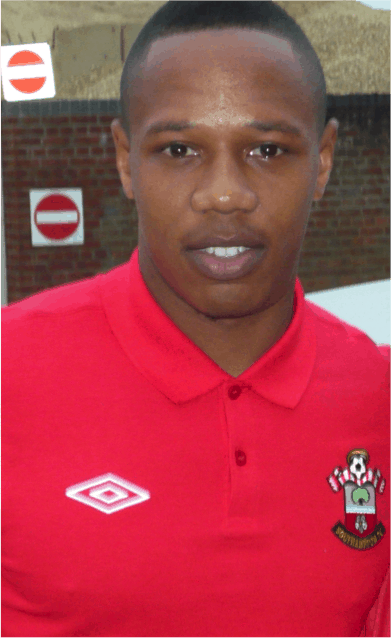 Clyne - Power, athleticism and precision