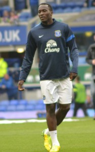 Everton could lose one of their biggest stars