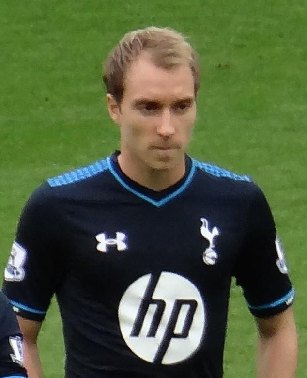 Eriksen_Spurs