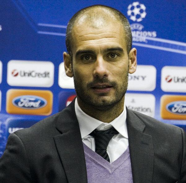 Guardiola_2010