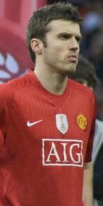 Not Fellaini or Roo: Easily Manchester United's best player vs Tottenham