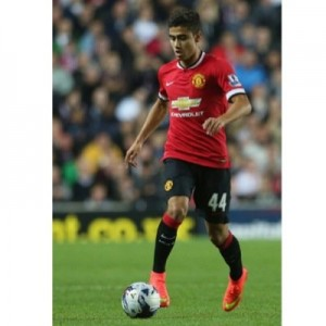 Manchester United understood to have offered contract to prodigious playmaker