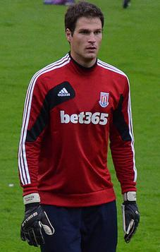 Asmir_Begovic_2013_(cropped)