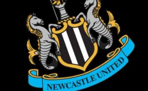 Newcastle plan to spend large chunk of the transfer kitty on goals
