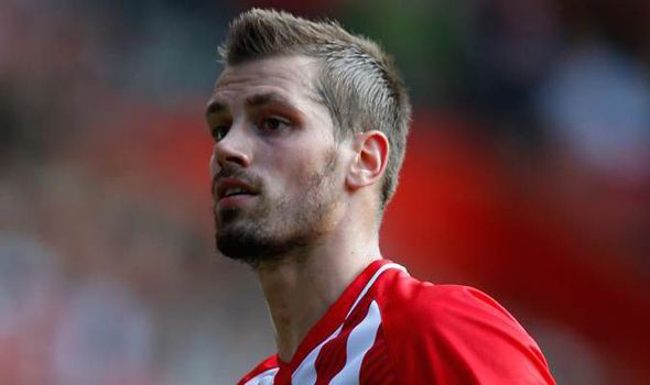 Schneiderlin - Top Player